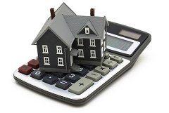 kedy refinancovať hypotéku