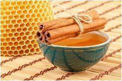 liečivé vlastnosti medu