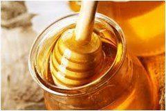 med ako prírodný liek na množstvo chorôb