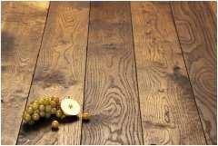 opravovanie doskovej podlahy