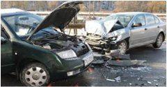 povinné zmluvné poistenie a nehoda