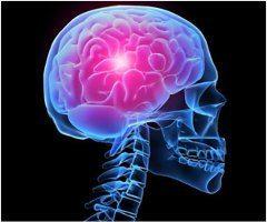 príznaky epilepsie a ako ju liečiť