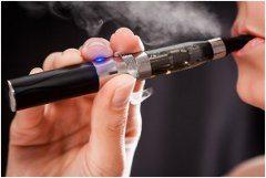 prečo prejsť na elektronické cigarety namiesto klasických
