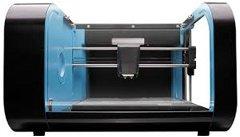 prierez 3D tlačiarňou