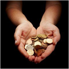 rozdiel medzi pôžičkou a úverom