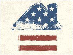 výhody a nevýhody americkej hypotéky