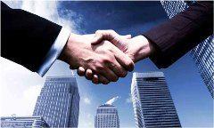 zmena poisťovne pri povinnom zmluvnom poistení