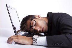 čo robiť proti ospalosti
