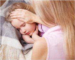ako liečiť meningitídu