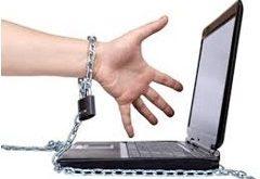 ako liečiť závislosť na internete