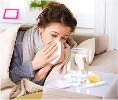ako podporiť oslabenú imunitu