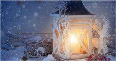 ako privítať advent