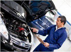 ako si vybrať dobrého a kvalitného automechanika