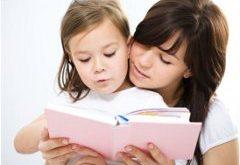ako učiť deti naspamäť texty