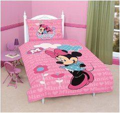 ako vyberať detské posteľné obliečky