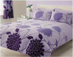 ako vyberať posteľné obliečky