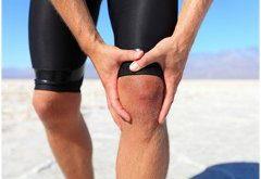 ako zmierniť bolesť kĺbov