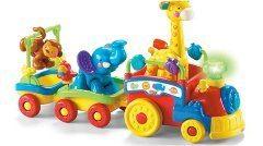 kreatívna hračka pre dieťa