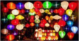 oslavovanie sviatkov v thajsku