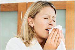podpora oslabenej imunity na jeseň a v zime