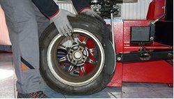 povinnosť prezutia na zimné pneumatiky