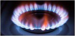 prvá pomoc pri otrave plynom