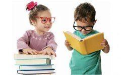 rozvoj osobnosti dieťaťa
