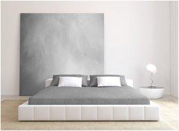 správny matrac do postele