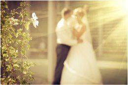 uzatváranie manželstva