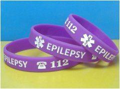 volanie prvej pomoci pri epileptickom záchvate