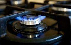 zabezpečnie rozvodu plynu či propánu