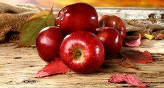 vitamíny potrebné proti imunite na jeseň