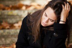 vplyv stresu na zdravie a na imunitu
