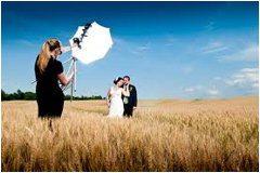 ako fotiť svadbu