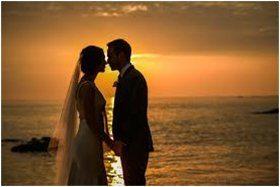 ako kde a kedy fotiť svádbu a zásady fotenia svadby