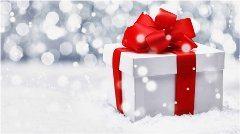 ako reklamovať nevhodný vianočný darček