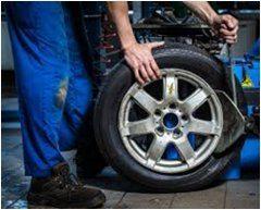 ako rozoznať zimné pneumatiky od letných