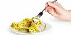 ako rozpoznať poruchy príjmu potravy