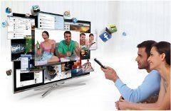 ako si vybrať medzi LCD, LED a plazmovou televíziou