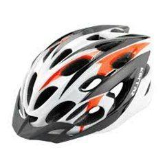 ako správne vybrať prilbu na bicykel