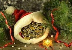 ako vyzrieť na peňažný darček počas a na Vianoce
