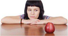 anorexia a ako proti nej bojovať