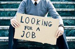 hľadanie novej pozície