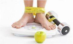 najlepšia diéta na chudnutie