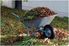 pohrabanie-listia-v-novembri-a-zalozenie-kompostu