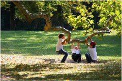 prečo je hranie u detí dôležité
