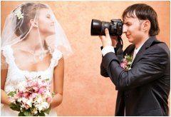 správne fotenie svadby