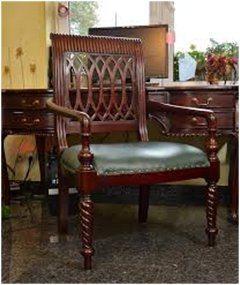 starostlivosť o kožený nábytok