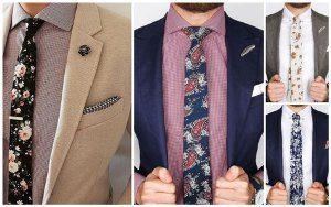 Ako vybrať kravatu   35695fd9ec