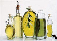 ako kúpiť kvalitný olivový olej